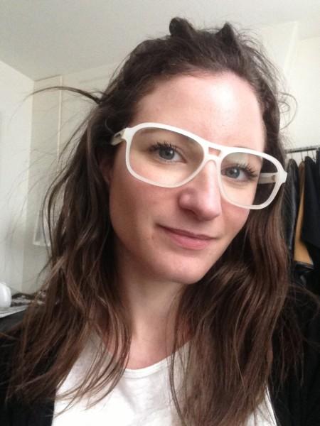 Mes lunettes   le choix est-il illimité   8d880237d9ab