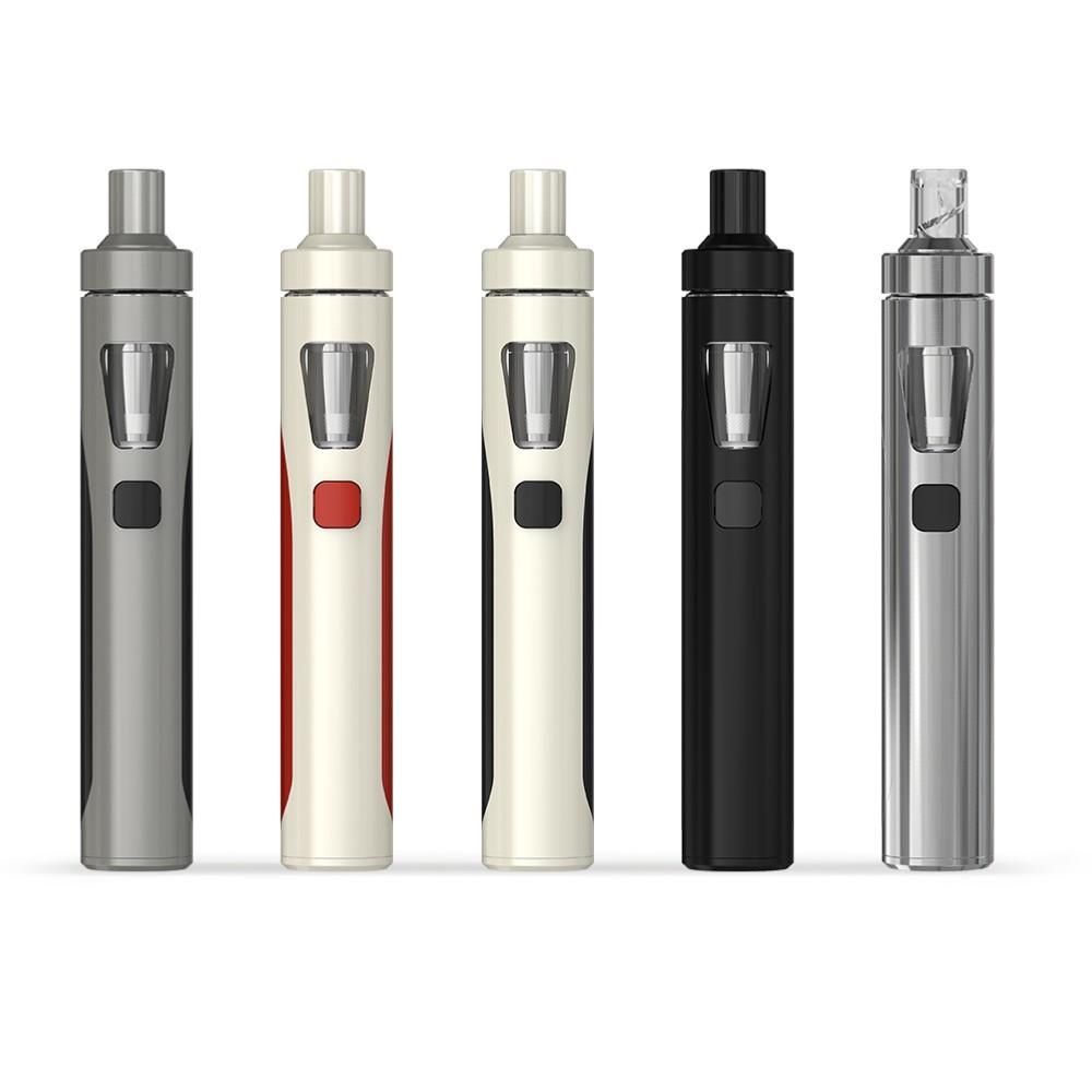 Cigarette électronique : pourquoi est-elle recommandée ?