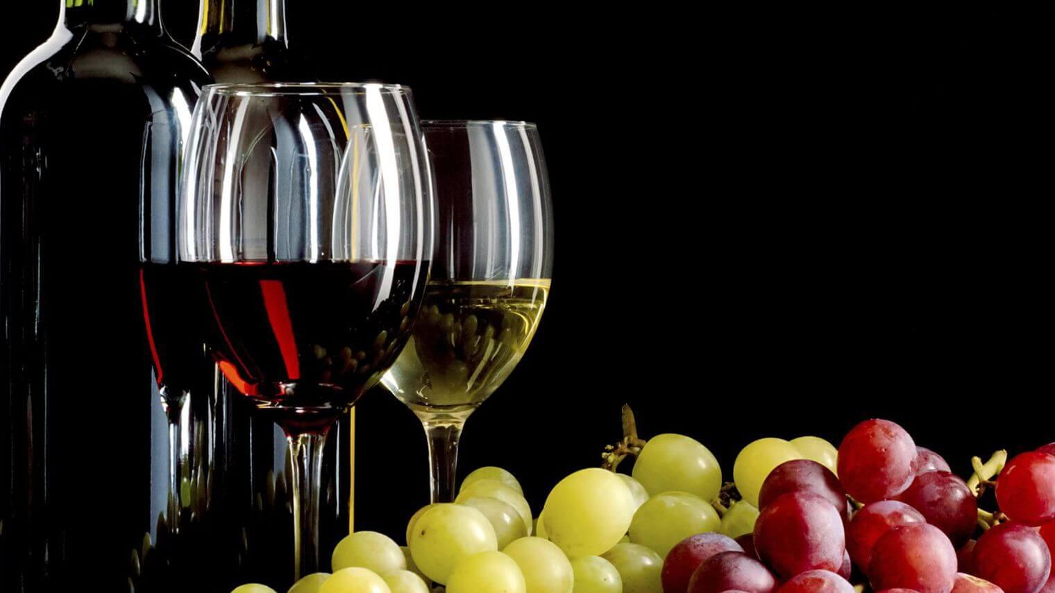 Vin primeurs : Un vin unique ?