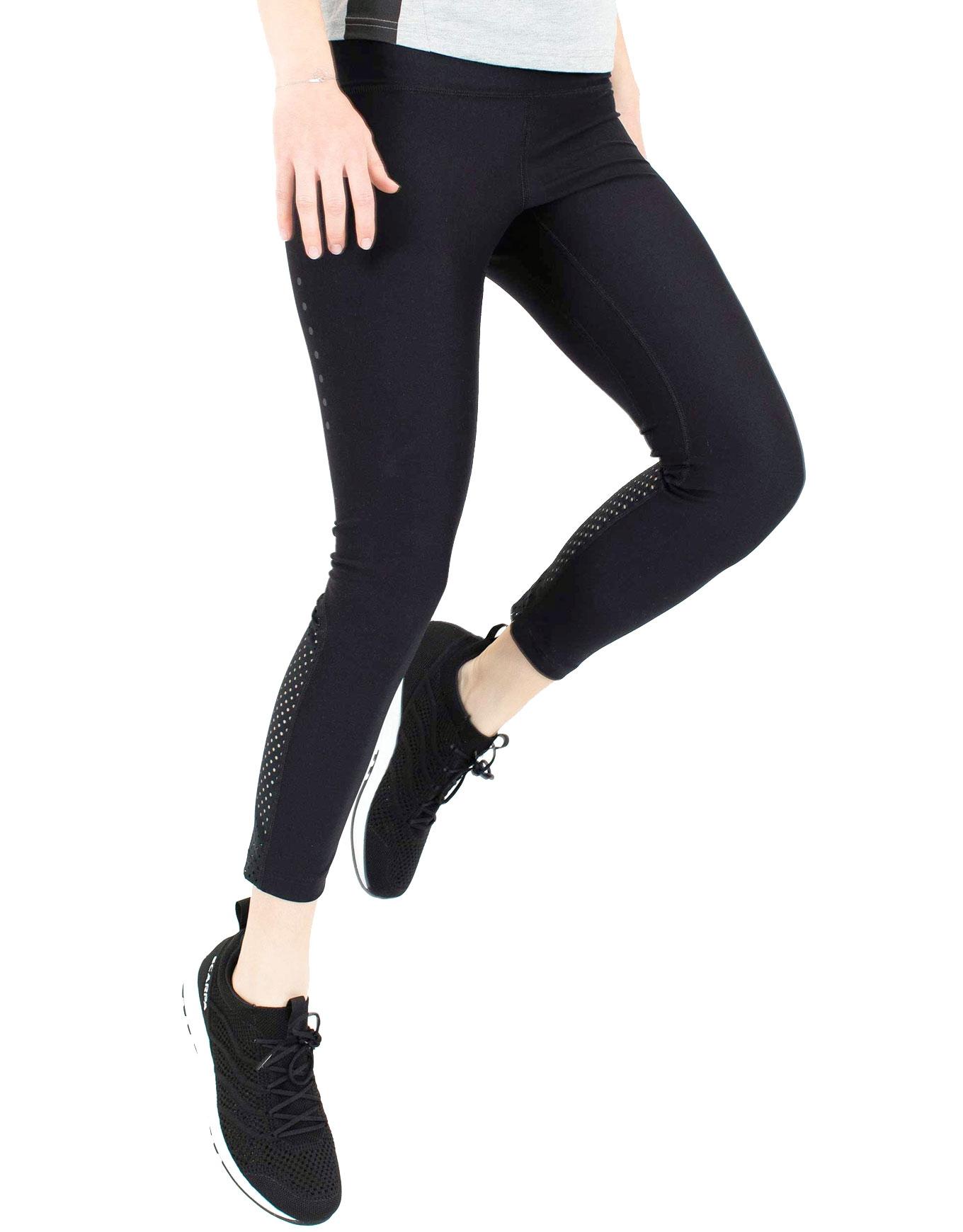 Legging anti-cellulite : en valent-ils la peine ?